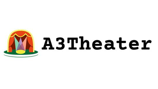 a3theater.jpgのサムネイル画像