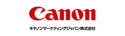 client_partner_logo_canon_mj