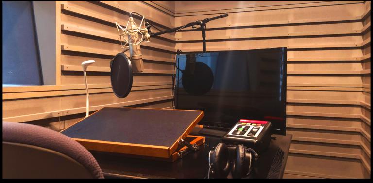 6_studio