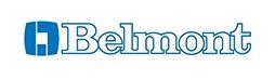 client_partner_logo_takarabelmont